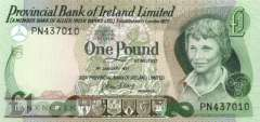 Provincial Bank of Ireland