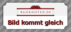 Greece - 5.000  Drachmai (#122aS_UNC)