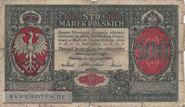 Banknoten Wert Katalog