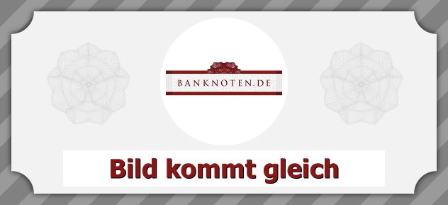 Папуа-Новая Гвинея - Кина 20 - 40 лет независимости, (#054_UNC)