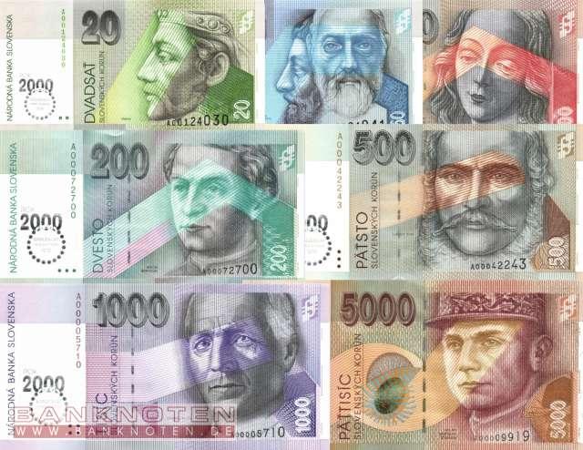 200 norwegische kronen euro
